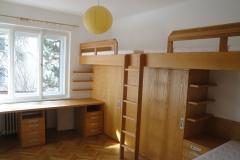 tns-wood-truhlarstvi-detsky-studenstky-nabytek-vyroba-001