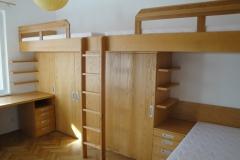tns-wood-truhlarstvi-detsky-studenstky-nabytek-vyroba-003
