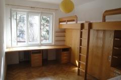 tns-wood-truhlarstvi-detsky-studenstky-nabytek-vyroba-004