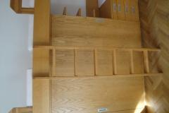 tns-wood-truhlarstvi-detsky-studenstky-nabytek-vyroba-005