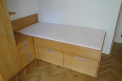tns-wood-truhlarstvi-detsky-studenstky-nabytek-vyroba-006