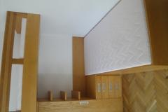 tns-wood-truhlarstvi-detsky-studenstky-nabytek-vyroba-007