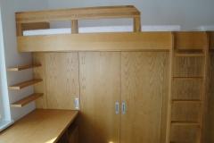 tns-wood-truhlarstvi-detsky-studenstky-nabytek-vyroba-008
