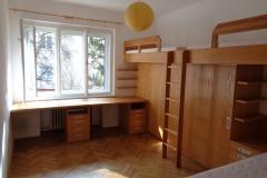 tns-wood-truhlarstvi-detsky-studenstky-nabytek-vyroba-011