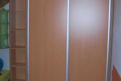 truhlarstvi-tns-wood-detske-studentske-pokoje-002