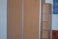 truhlarstvi-tns-wood-detske-studentske-pokoje-006