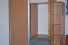 truhlarstvi-tns-wood-detske-studentske-pokoje-008