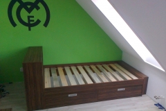 truhlarstvi-tns-wood-detske-studentske-pokoje-013