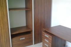 truhlarstvi-tns-wood-detske-studentske-pokoje-015