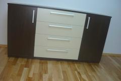 truhlarstvi-tns-wood-detske-studentske-pokoje-017