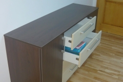 truhlarstvi-tns-wood-detske-studentske-pokoje-018