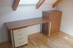 truhlarstvi-tns-wood-detske-studentske-pokoje-021
