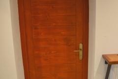 truhlarstvi-tns-wood-dvere-vchodove-002