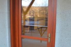 truhlarstvi-tns-wood-dvere-vchodove-003