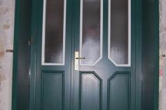 truhlarstvi-tns-wood-dvere-vchodove-004