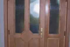 truhlarstvi-tns-wood-dvere-vchodove-005