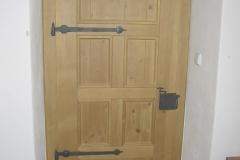 truhlarstvi-tns-wood-dvere-vnitrni-001