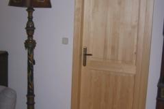 truhlarstvi-tns-wood-dvere-vnitrni-002