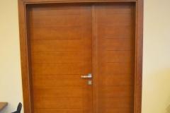truhlarstvi-tns-wood-dvere-vnitrni-003