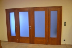 truhlarstvi-tns-wood-dvere-vnitrni-004