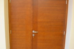 truhlarstvi-tns-wood-dvere-vnitrni-005