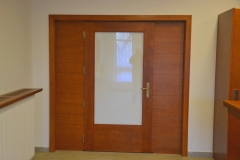 truhlarstvi-tns-wood-dvere-vnitrni-007