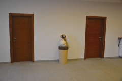 truhlarstvi-tns-wood-dvere-vnitrni-008