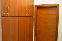 truhlarstvi-tns-wood-dvere-vnitrni-009