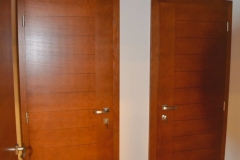 truhlarstvi-tns-wood-dvere-vnitrni-010