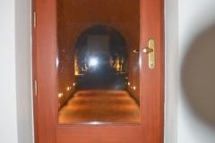 truhlarstvi-tns-wood-dvere-vnitrni-011