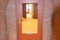 truhlarstvi-tns-wood-dvere-vnitrni-012