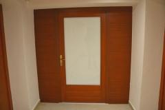 truhlarstvi-tns-wood-dvere-vnitrni-013
