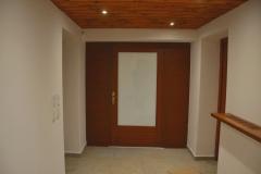 truhlarstvi-tns-wood-dvere-vnitrni-014