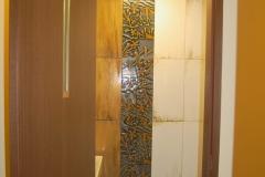 truhlarstvi-tns-wood-dvere-vnitrni-015