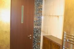 truhlarstvi-tns-wood-dvere-vnitrni-017