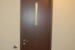 truhlarstvi-tns-wood-dvere-vnitrni-018
