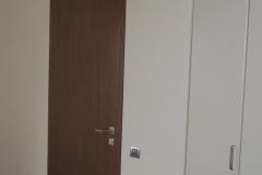 truhlarstvi-tns-wood-dvere-vnitrni-019