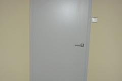 truhlarstvi-tns-wood-dvere-vnitrni-020