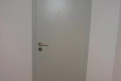 truhlarstvi-tns-wood-dvere-vnitrni-021