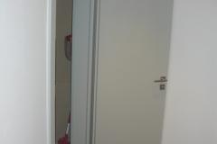 truhlarstvi-tns-wood-dvere-vnitrni-022