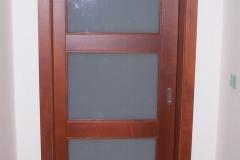 truhlarstvi-tns-wood-dvere-vnitrni-023