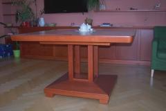 truhlarstvi-tns-wood-jidelni-stoly-zidle-drevo-001