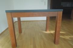 truhlarstvi-tns-wood-jidelni-stoly-zidle-drevo-005