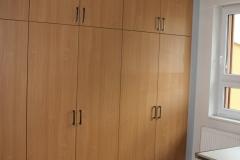 tns-wood-truhlarstvi-kancelarsky-nabytek-vyroba-001