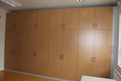 tns-wood-truhlarstvi-kancelarsky-nabytek-vyroba-002
