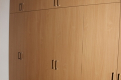 tns-wood-truhlarstvi-kancelarsky-nabytek-vyroba-004