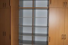 tns-wood-truhlarstvi-kancelarsky-nabytek-vyroba-005