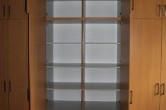 tns-wood-truhlarstvi-kancelarsky-nabytek-vyroba-006