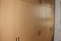 tns-wood-truhlarstvi-kancelarsky-nabytek-vyroba-007