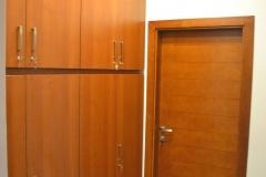 truhlarstvi-tns-wood-kancelarske-prostory-drevo-001